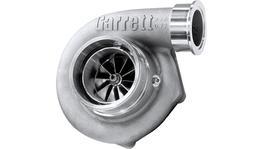 Garrett Turbocharger GTX3584RS GEN3 0.83a/r V-Band 254944