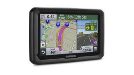 Garmin dezl 570 LMT GPS