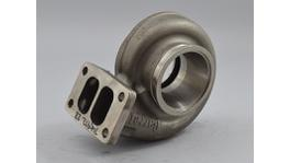 Garrett Turbine Housing 0.83a/r GT30R T/E T3 V-Band