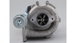 Garrett Turbocharger GTX2863R GTR Bolt On 0.85
