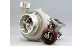 Garrett Turbocharger GTX3582R GEN2 FG XR6T 1.15a/r