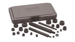 GearWrench Auto Specialty - Bushing Set General Purpose