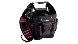 "GearWrench Storage Tool Bag Bucket Style 11.5""/290mm"