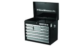 "GearWrench Storage Tool Chest Deep XL Series 8 Drawer 26""/660mm"