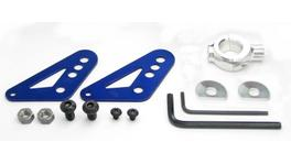 GFB 4202 Upgrade Kit For Part 4003
