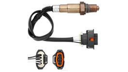 GOSS Oxygen Lambda Sensor GES285