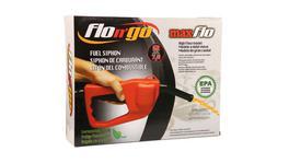 Scepter Max Flo Siphon / Pump