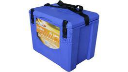 Gearup Ice Box 20L