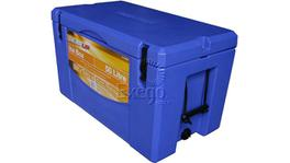 Gearup Ice Box 50L