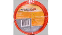 Gearup Multi Purpose Poly Rope 8mm x 20m