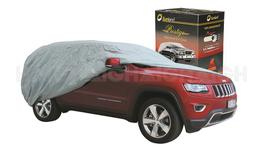 Prestige Premium Car Cover 4x4 Large