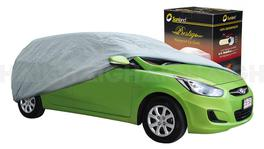 Prestige Premium Car Cover Hatchback Medium