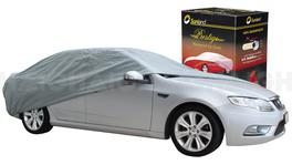 Prestige Premium Car Cover Sedan Large