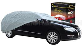 Prestige Premium Car Cover Station Wagon