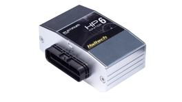 Haltech HT-020036 HPI6 - High Power Igniter - Six Channel - Module Only