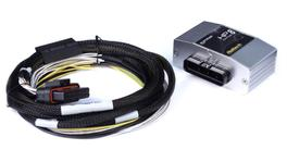Haltech HT-020043 HPI8 - High Power Igniter - Eight Channel - 2m Flying Lead