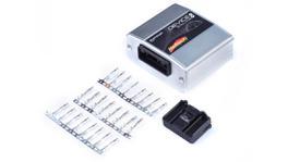 Haltech HT-020604 Device Emulator 8 CH -inc 6 Spare Pull ups