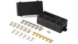 Haltech HT-030102 6 Circuit Haltech Fuse Box