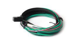 Haltech HT-049920 TCA2 - Dual Channel Thermocouple Amplifier Box