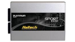 Haltech HT-051302 Platinum Sport 1000 Universal Wire-in Harness Kit Long