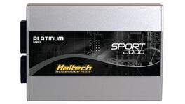 Haltech HT-051400 Platinum Sport 2000 ECU Only