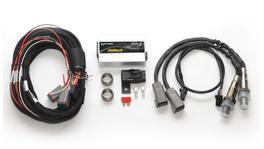 Haltech HT-059953 WBC2 - Box D Dual Channel CAN Wideband Controller Kit