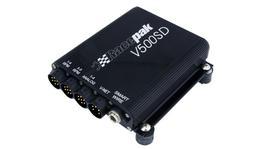 Haltech HT-06-200-KT-V500SDS V500SD Kit w/Datalink STD