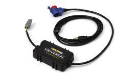 Haltech HT-06-230-VM-EFIUCAN External Universal EFI CAN to VNET
