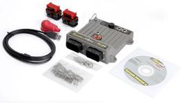 Haltech HT-06-500-KT-SW30 SmartWire Kit - 30 output channels in total