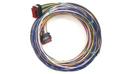 Haltech HT-06-580-CA-HARNSW Harness Smartwire