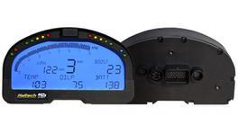 Haltech HT-060102 Haltech IQ3 Street Display Dash