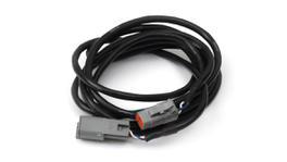 Haltech HT-060201 Haltech DTM4 CAN adaptor harness for Haltech IQ3
