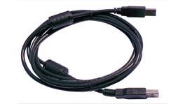 Haltech HT-070001 USB Connection Cable 2m