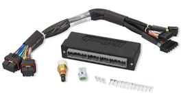 Haltech HT-140830 Elite 1000 Adaptor Harness fits Mitsubishi EVO 1-3