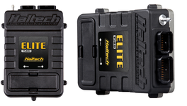 Haltech HT-150900 Elite 1500 (DBW) w. Race Functions (ECU Only)