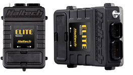 Haltech HT-151200 Elite 2000 - ECU Only