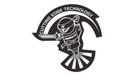 Haltech HT-300151 Injector Ninja Sticker 200mm