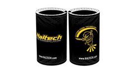 Haltech HT-309004 Neoprene Stubbie Cooler (Koozie)