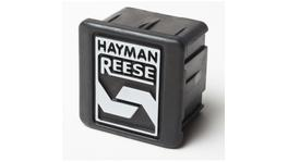 Hayman Reese Hitch Box Cover 11115