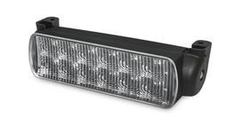 HELLA LED Safety Daylights Kit Rectangular 5617OE