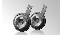 HELLA Compact Tone S70 Horn 30W 12V