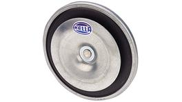 HELLA Horn Low Tone Disc 400Hz 6001