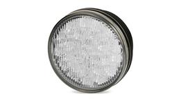 HELLA LED Safety Day Light 83mm Round 12v 1006