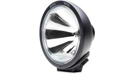 HELLA Rallye 4000 Driving Light Spread Beam 1366