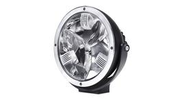 HELLA Luminator LED Driving Light 1389LED