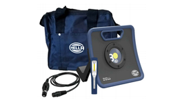 HELLA LED Work Light Nova 3K Kit With Bag 2XM013986001
