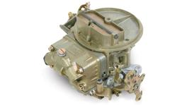 Holley 500 CFM Performance 2-Barrel Carburetor