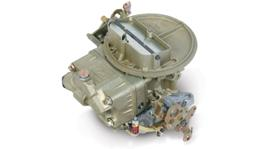 Holley 350 CFM Performance 2-Barrel Carburetor