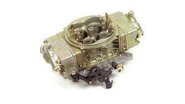 Holley 830 CFM Classic HP Square Bore Annular 4-Barrel Carburetor