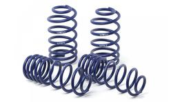 H&R Sport Springs fits BMW 3 Series E46
